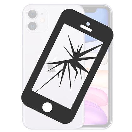 iPhone 11 Skærm(A+)