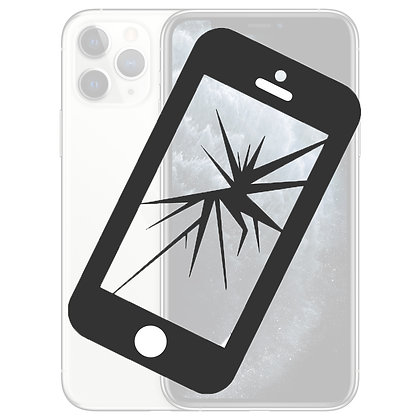 iPhone 11 Pro Skærm (OEM)