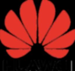 huawei-logo-png-4.png
