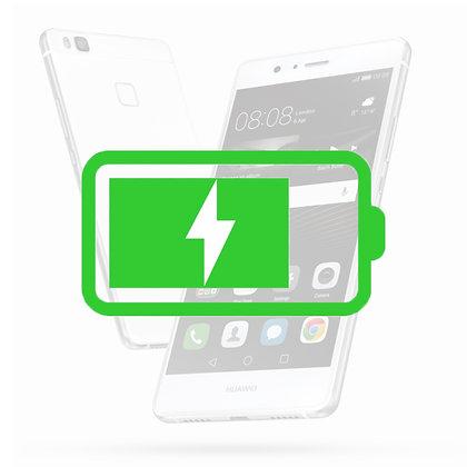 Huawei P10 Lite Batteri