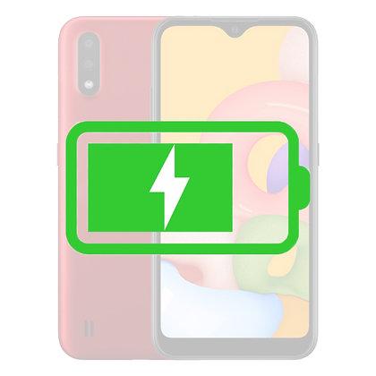 Samsung A01 Batteri