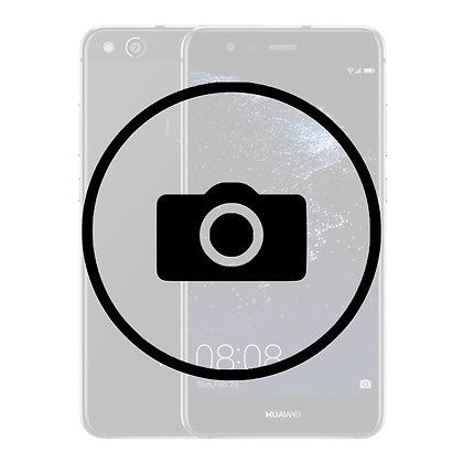 Huawei P10 Bagkamera