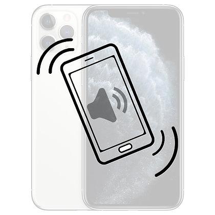 iPhone 11 Pro Max Bundhøjtaler