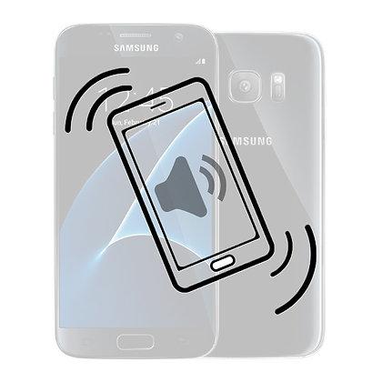 Samsung S7 Bundhøjtaler