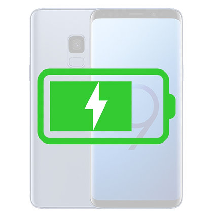Samsung S9 Batteri