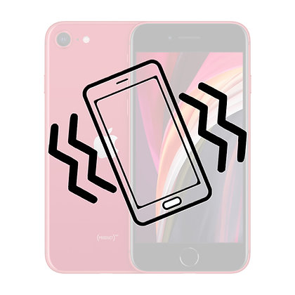 iPhone 8 Plus Vibrator