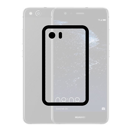 Huawei P10 Bagside