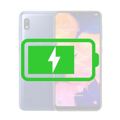Samsung A10 Batteri