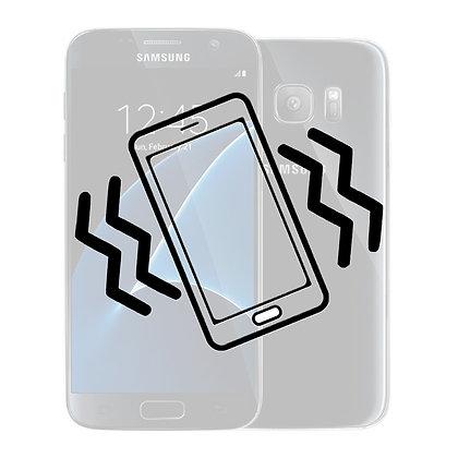 Samsung S7 Vibrator