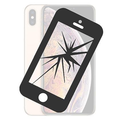 iPhone X Skærm (A+)