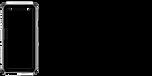 Mobil-manden logo.png
