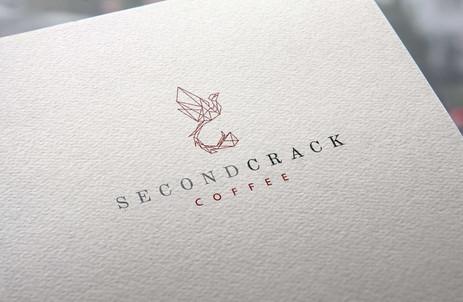 SCR_LogoMock.jpg