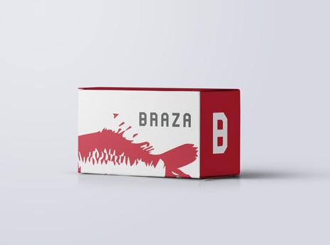 brazabox.jpg