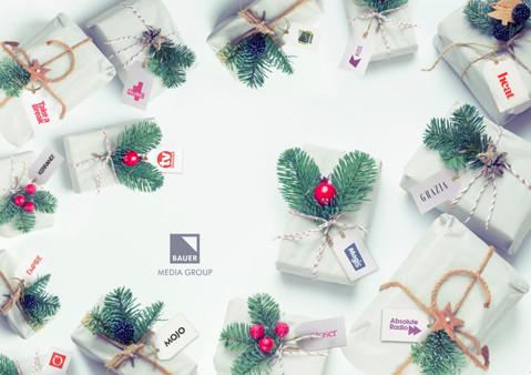 Bauer_ChristmasCard_Print_edited.jpg