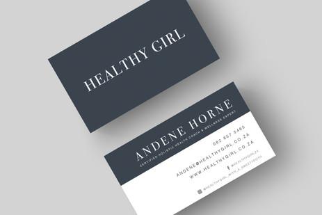 healthygirlcards.jpg