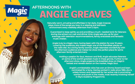 Magic_AngieGreaves_Updated.jpg