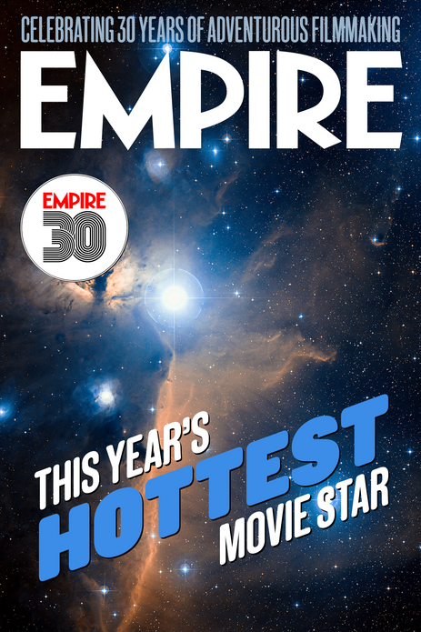 Empire_Covers4.png