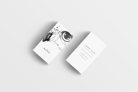 niht business cards.png
