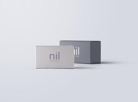 nilboxes2.jpg