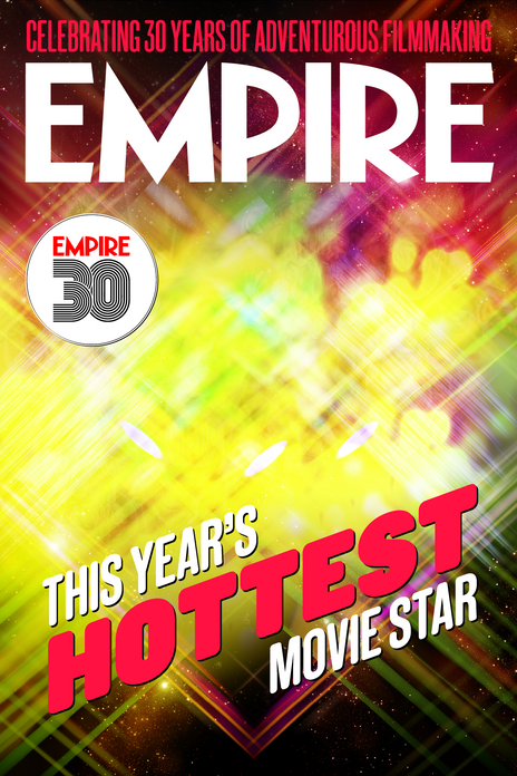 Empire_Covers3.png