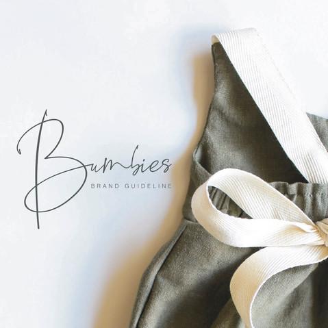 BUMBIES_BRANDGUIDELINE.jpg