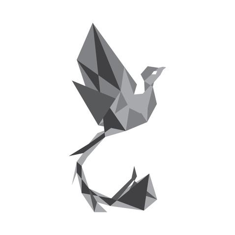 SCR_Logos-17.jpg