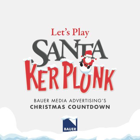 SantaKerplunk_Logo_Draft1.jpg