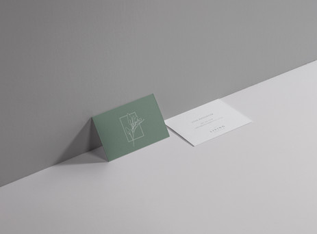 Business-Card-Branding-Mockup2.jpg