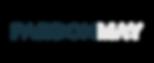 PardonMay_Logo-08.png