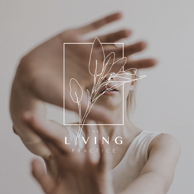 The Living Practice