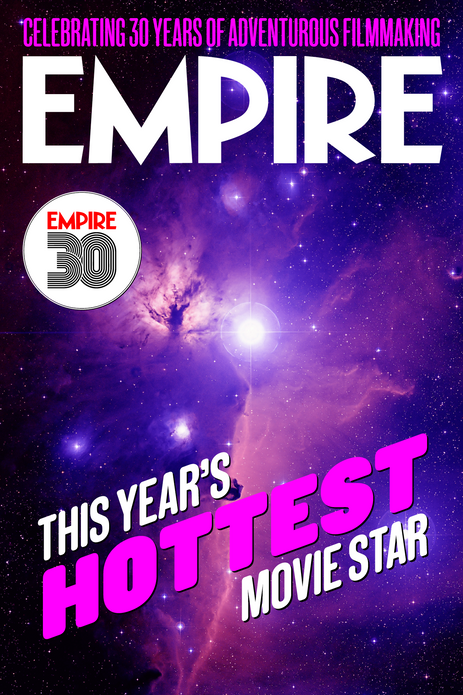 Empire_Covers.png