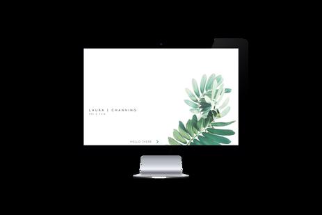 LC_website.png