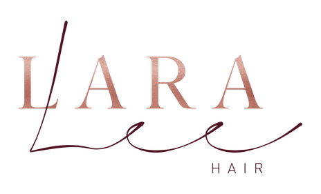 LaraLeeHair_Logo_RoseFoil-07.png