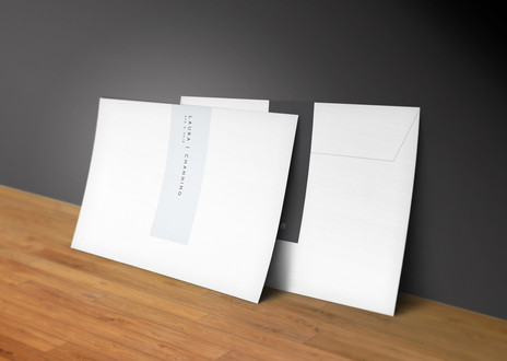 EnvelopeMock.jpg