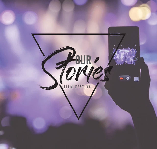 Our Stories Film Festival