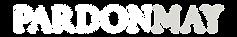 PardonMay_Logo_2020-03.png