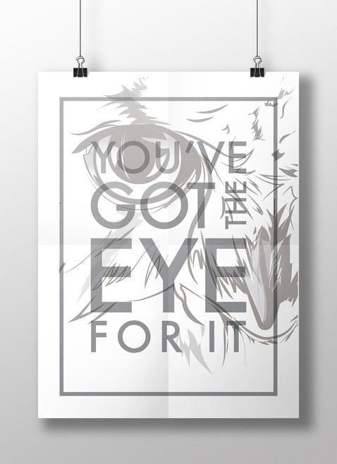 YGTEFI poster_mockup.jpg