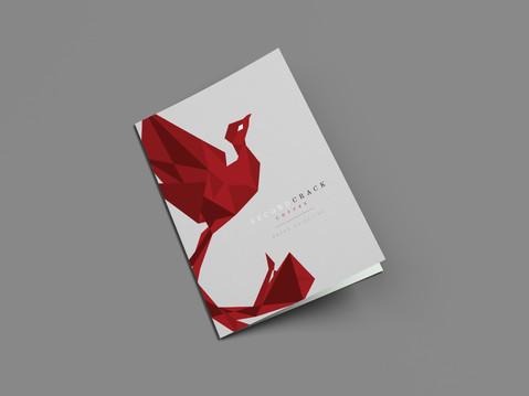 SCC_booklet.jpg