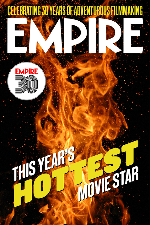Empire_Covers2.png