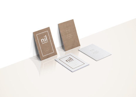 nil business card mockup.jpg