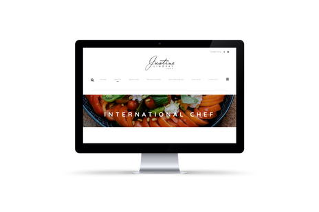 JLF_Websitemock.png