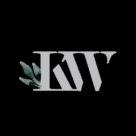 KimWhite_Icon.png