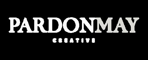 PardonMay_Logo_2020-01.png
