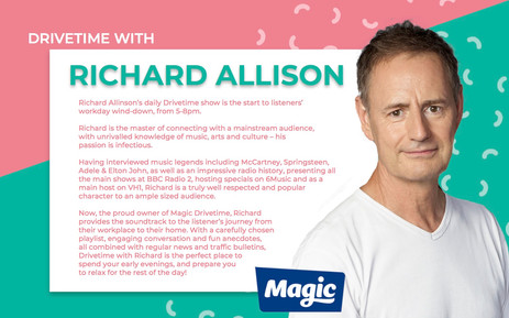 Magic_RichardAllinson_Updated2.jpg