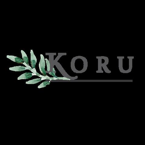 KORU_Logo1.png