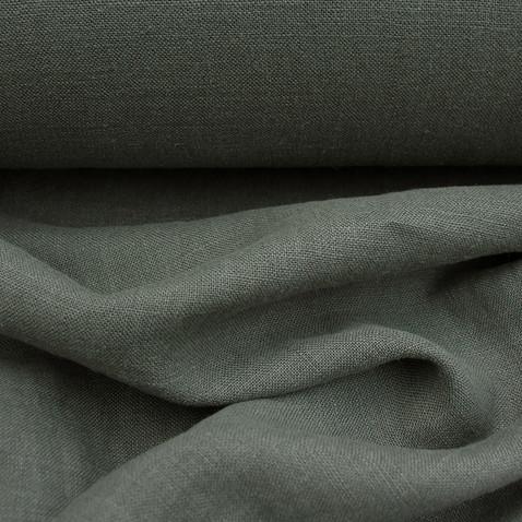 washed-linen-olive-green.jpg