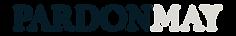 PardonMay_Logo_2020-04.png