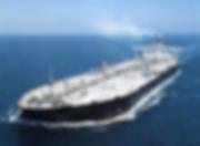 1551790489SUPER-ZEARTH-SHIP-FOR-SALE-1.p