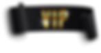 vip-logo-website-2.png