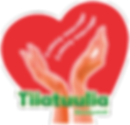 Tiiatuulia logo png.png